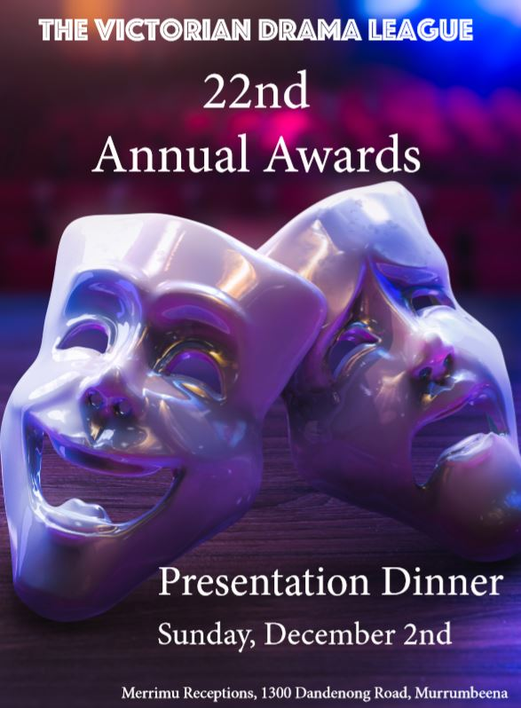 VDL Awards Night 2018